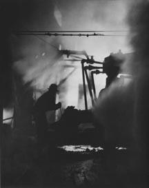 Otis Steel Company